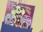 k-on7.png