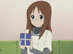 k-on72.png