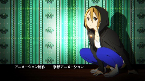 keion2nd0707.ts_001558064.png